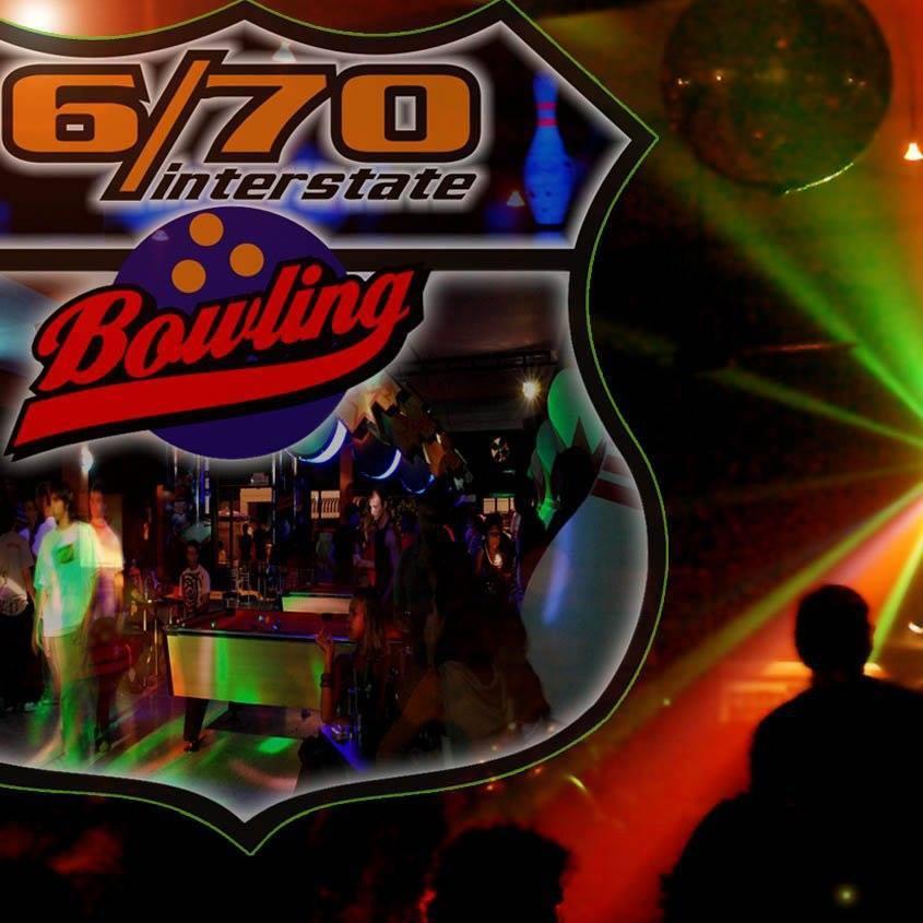 Bowling 6 70 Esperanza