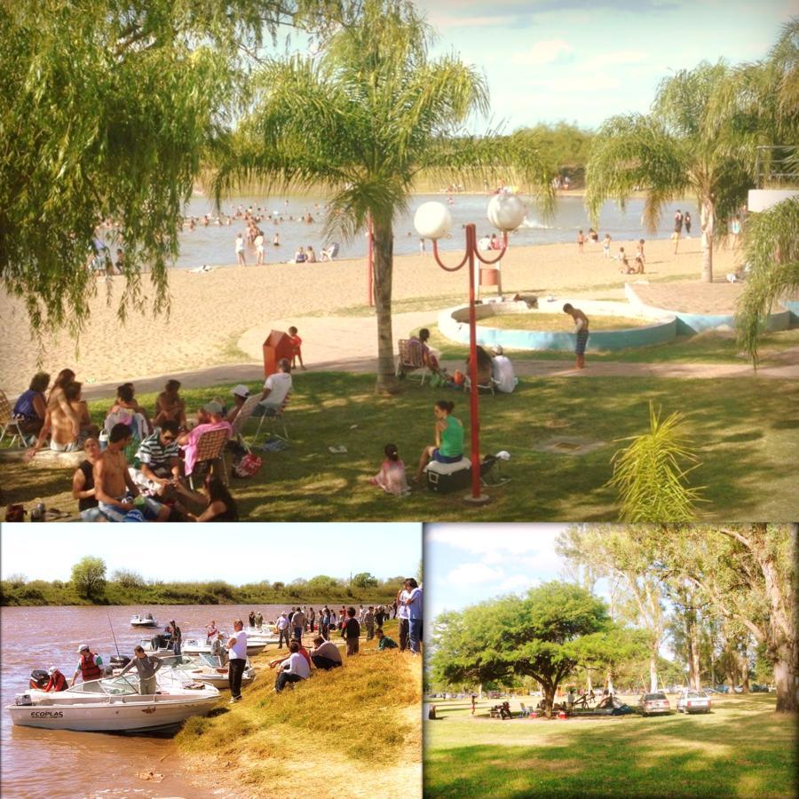 Balneario Esperanza1