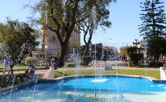 plaza esperanza 1